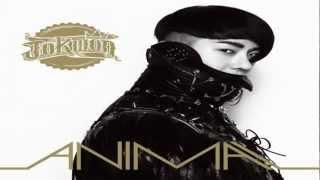 [Mp3/DL] Jo Kwon (2AM) - Animal (feat.Jung Ho Suk of Bulletproof Boy Scouts)
