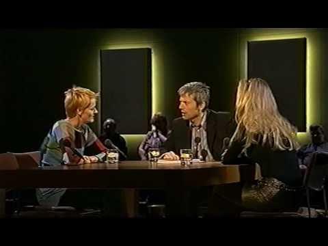 Nachtwacht: Vrouwen zijn elkaars ergste vijand (2003)