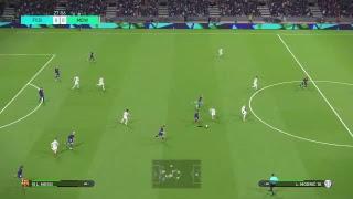 Barcelona vs Real Madrid en vivo Gratis 2018