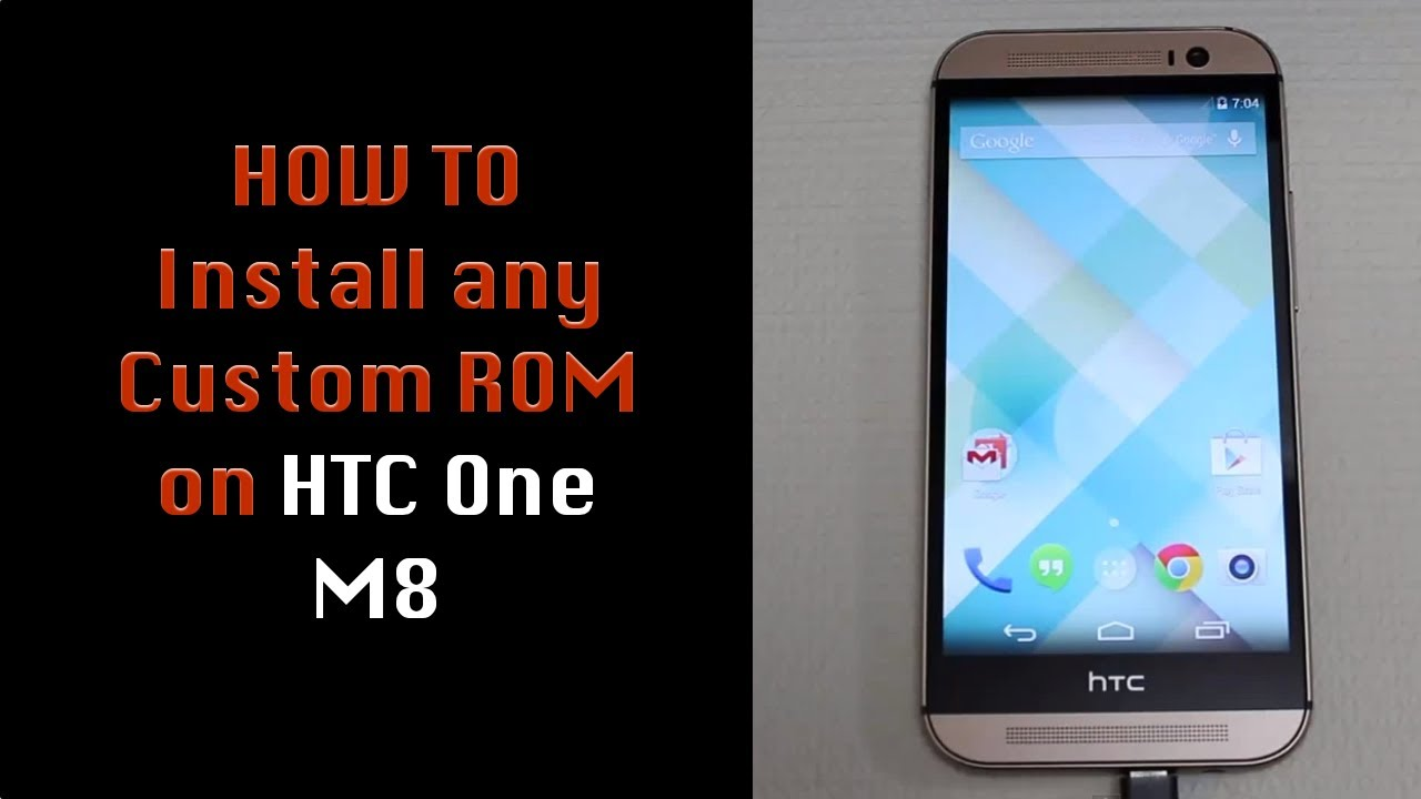 how to watch youtube on your htc