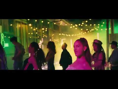 Nora fatehi ft rayvanny _ pepeta (official music video ) #rayvanny #norafetehi #pepeta
