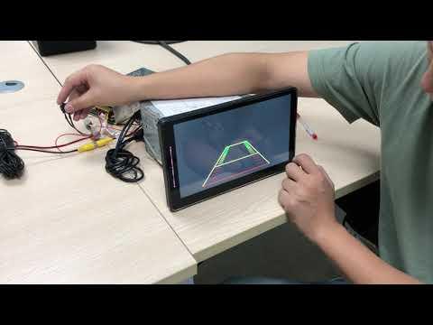 Tips To Install AHD Reverse Camera On JOYING Android Car Stereo?
