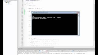 [C++] 5 урок. Операторы условий. Практика