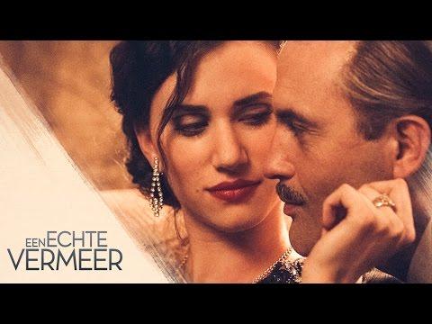 真愛的偽術 (A Real Vermeer)電影預告