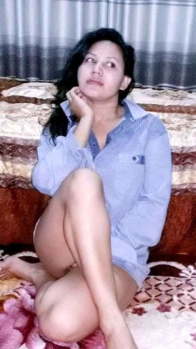 Apologise, nepali hot actress n models nude
