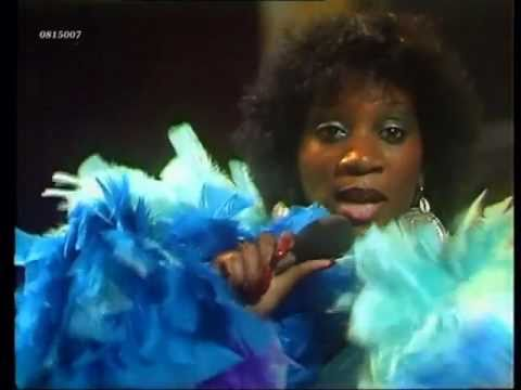 (Patti) LaBelle - Lady Marmalade (1975) HD 0815007 from YouTube · Duration:  3 minutes 55 seconds