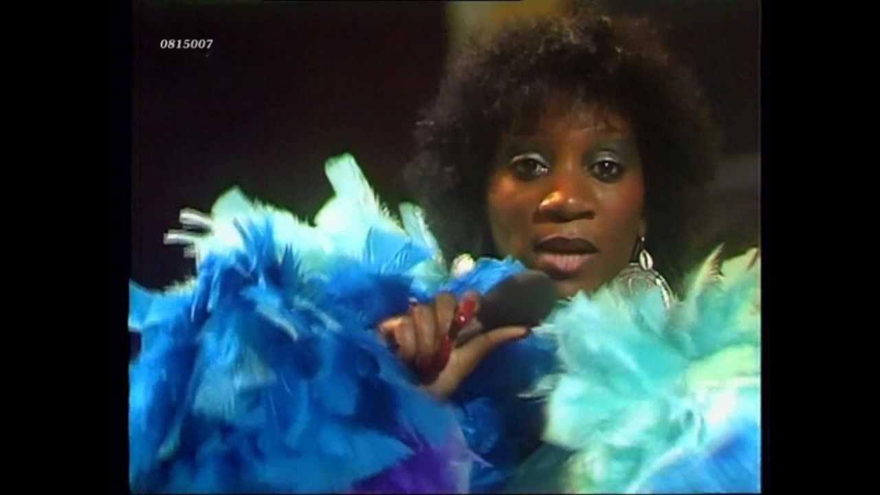 Download (Patti) LaBelle - Lady Marmalade (1975) HD 0815007