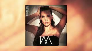 India Martinez - Conmigo.mp3