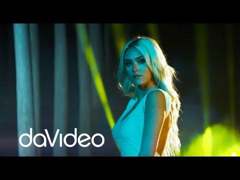 VUK MOB - BELO (OFFICIAL VIDEO) 2017