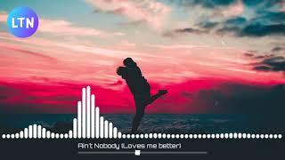 Ain't Nobody (Loves me Better) - Felix Jaehn ft. Jasmine Thompson [Traducción/Lyrics]