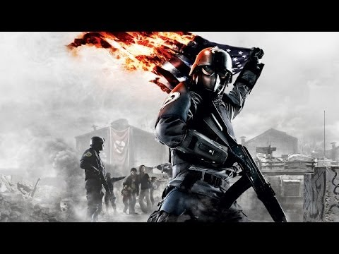 Gaming Music Mix 2014 [ Awesome Drops ] - [ Part 2 - 1080p ]