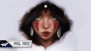 Galantis - Mama Look At Me Now (Charlie Dens Remix)