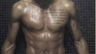 Trey Songz - Runaway {REMIX} (Lyrics)+Download [Official Music]