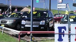 Bad credit car sales dealer. Buy Here Pay Here (in house finanincg) Dallas / Ft worth Texas.