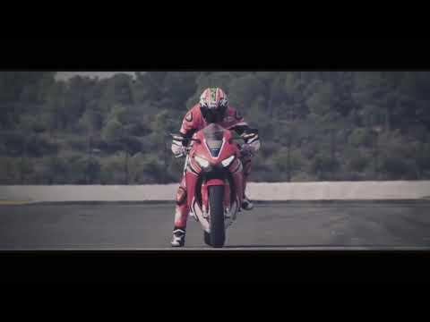 KAWAS ft LOKU-  MOTOmożliwosci Rap o motocyklach