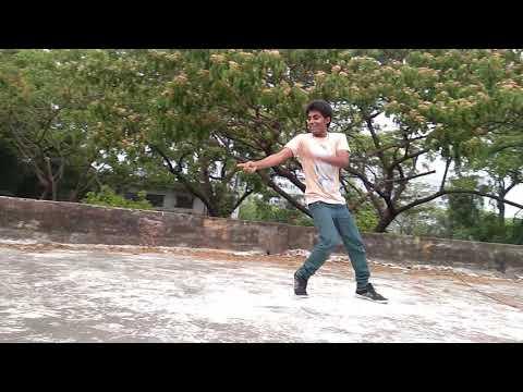 Agar tum sath ho-আগার তুম সাথ হো- হিন্দি গান।Dance cover by Moni Mazumder