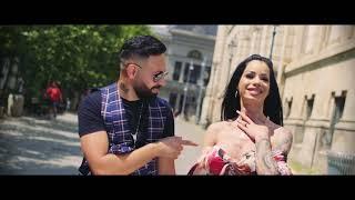Cipri de la Blaj - Ai mare tupeu (Originala 2019)