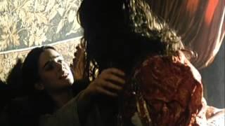 Eritern.com - Безумие любви (Juana la Loca) 2001 - трейлер