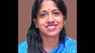 kavita krishnamurthy sajan umad barkha badal baras