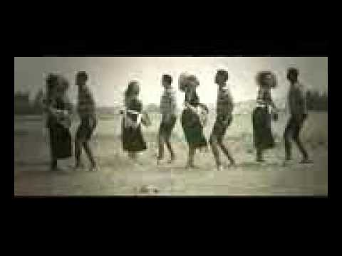 Hot New Ethiopian Music 2014 Sisay Aklilu - Shegye (Official Video).3gp