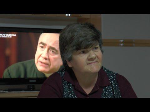 Caterina di Spaccanapoli di Fabiola Catapano