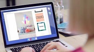 Opera Neon – the future desktop browser | BROWSER FOR COMPUTER | OPERA thumbnail