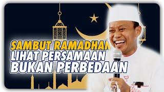 Download Ustad Das'ad Latif  - anak muda Jangan galau belajar agama islam, lihat persamaan bukan perbedaan