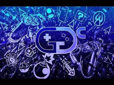 GGC 2016 - Aftermovie
