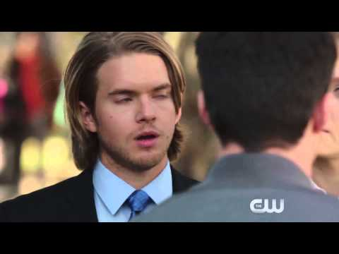 The Vampire Diaries 6x12 Sneak Peek 2