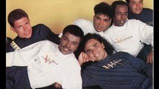 Baixar Top 100 Brasil de 1994 (Músicas mais tocadas do ano)