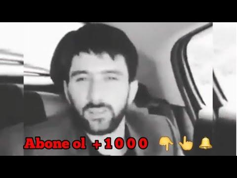 Ilkin Cerkezoglu - Zaman Axtarirdim 2020 (Official Music)