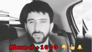 #İlkinCerkezoglu - #seyirləri                            ilkin cerkezoglu -seyirləri