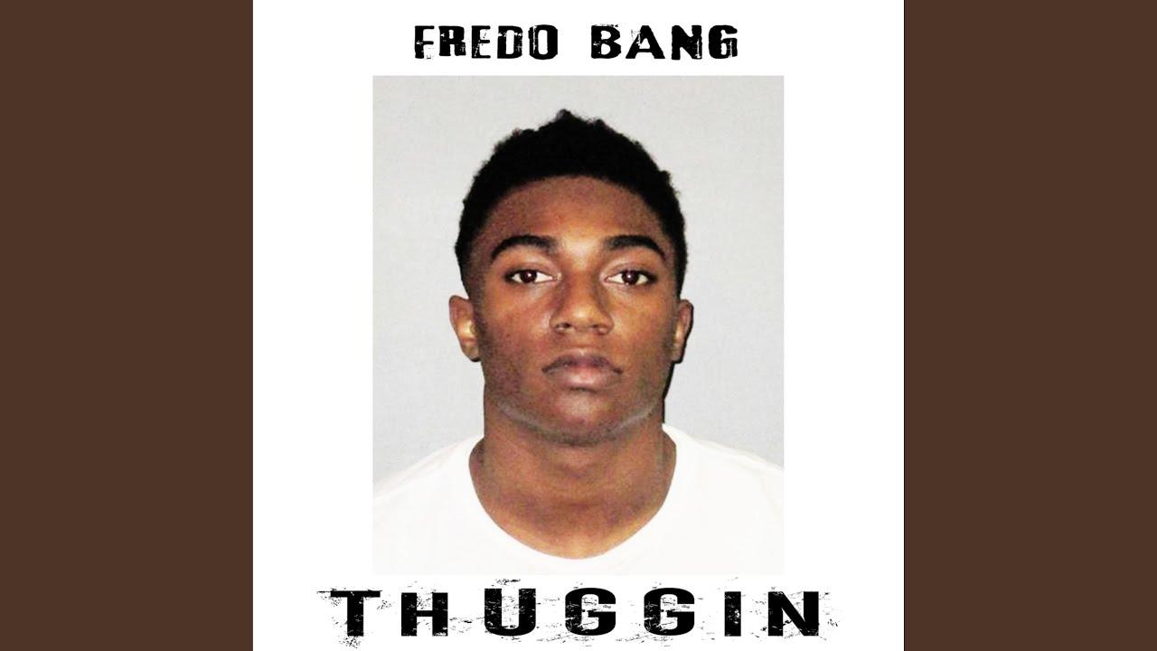 Download Thuggin'