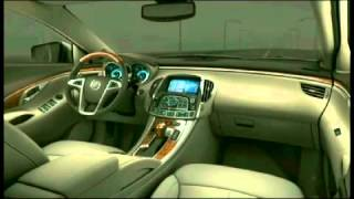 New 2013 Buick Lacrosse Interior Houston Katy TX 77094 Houston and Katy TX
