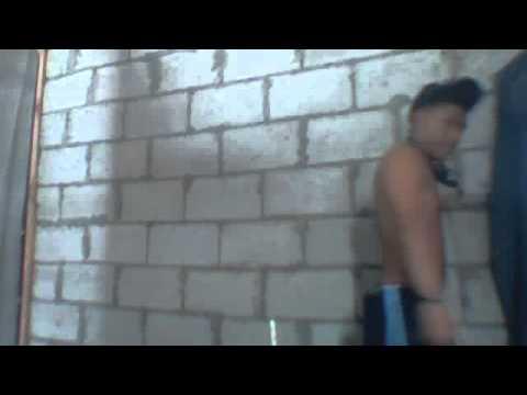 Videos porno caseros ecuador