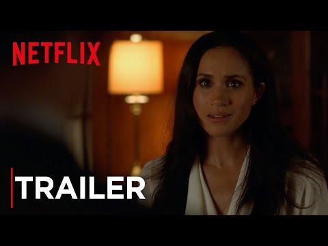 Download Youtube: Suits | Season 7 Part 2 - Trailer | Netflix