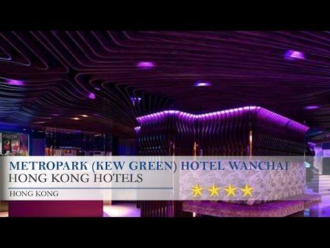 metropark-(kew-green)-hotel-wanchai-hong-kong---hong-kong-hotels