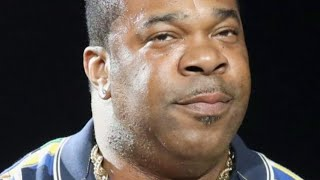 The Extreme Transformation Of Busta Rhymes