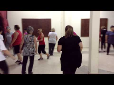 Helpidez Atividade Física - Chaves (Vale de Anta e Vilar de Nantes)