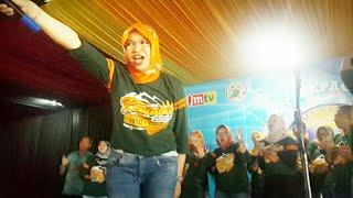 MASIH INGAT DENGAN PENYANYI SUNDA TITA KARLITA - Sundanese sing west song who is afraid