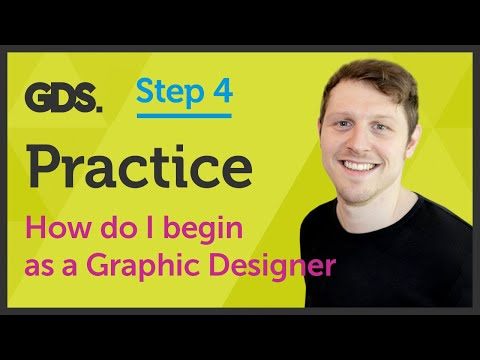 'practice'-how-do-i-begin-as-a-graphic-designer?-ep25/45-[beginners-guide-to-graphic-design]