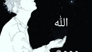 Dini video-Sami Yusuf