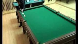 видео Выбираем кий для бильярда Billiard-Ardezit
