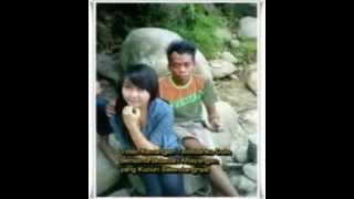 Download Video bokep disungai selfi MP3 3GP MP4