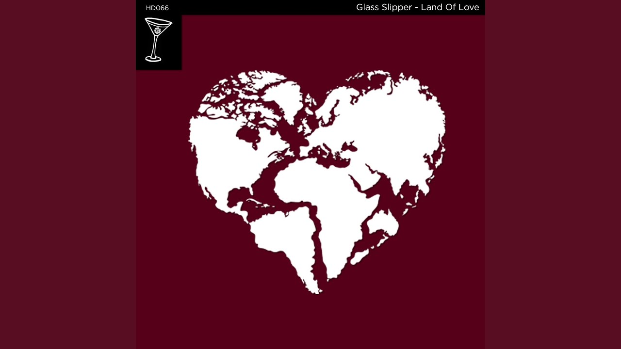 Land of Love (KiloWatts Wonderland Remix)