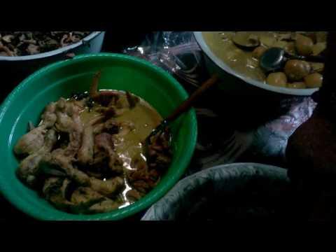 kuliner-mangut-lele-mbah-marto-sewon