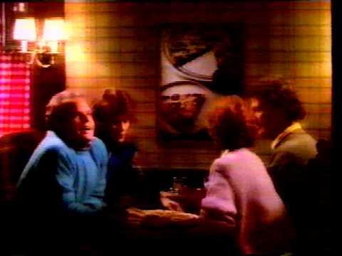 1986 vintage bud light commercial youtube 1986 vintage bud light commercial aloadofball Choice Image