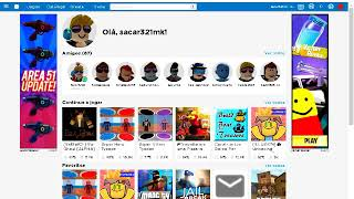How to win Robux for free in ROBLOX #100% SAFE!