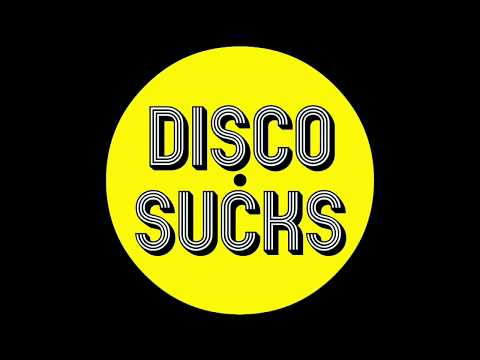 Superlover - Disco Drive (Original Mix)