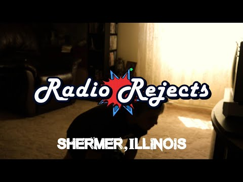 """""""Shermer, Illinois"""" - Radio Rejects - Official Film Clip"""